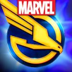 MARVEL Strike Force v 1.3.0 APK + Hack MOD (Infinite Energy)
