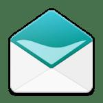 MobiSystems AquaMail Email App 1.15.0-888 APK