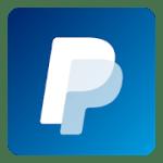 PayPal 6.24.0 APK
