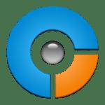 Storage Space Premium 19.2.5 APK