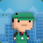Tiny Tower v 3.3.10 Hack MOD APK (Money / Vip)