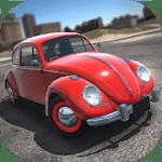 Ultimate Car Driving: Classics v 1.5 APK + Hack MOD (Money)