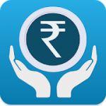 Vyapar GST Invoicing Billing Accounting Inventory 9.4.2 APK