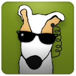 3G Watchdog Pro Data Usage 1.28.7 APK Patched