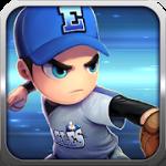 Baseball Star v 1.5.3 Hack MOD APK (Unlimited Autoplay points / Free Training)