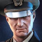 Battle Warship: Naval Empire v 1.3.6.2 APK + Hack MOD (stamina)