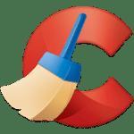 CCleaner 4.6.0 APK Professional Mod