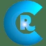 Cloud Radio Pro 5.1.0 APK Paid