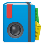 DocumentScanner 1.1.20 APK Paid