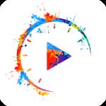 Efectum Reverse Cam Slow Motion Fast Video 1.7.2.1 APK