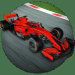 Formula 2018 Live 24 Racing 3.6.4 APK Unlocked