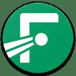 FotMob World Cup 2018 74.0.4851.20180523 APK Unlocked