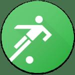 Onefootball Live Soccer Scores 10.4.1.315 APK Mod Debloated
