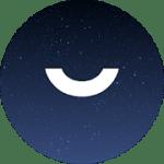 Pzizz Sleep Nap, Focus 4.9.5 APK Unlocked