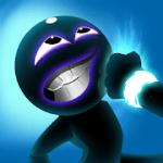 Stickman Fight: The Game v 1.2.5 APK + Hack MOD (Money)
