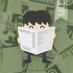 Tabloid Icon 2.9.4 APK Patched