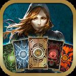The Elder Scrolls: Legends v 2.3.0 APK