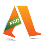 Accupedo-Pro Pedometer Step Counter 7.2.2.G APK Paid