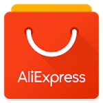 AliExpress Smarter Shopping Better Living 6.13.1 APK