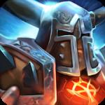 Bladebound: hack and slash RPG v 1.03.13 Hack MOD APK (Money)