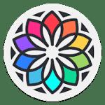 Coloring Book for Me & Mandala Premium 3.7 APK