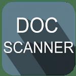 Document Scanner PDF Creator 4.3.6 APK