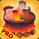 Farm and Click – Idle Hell Clicker Pro v 1.1.1 Hack MOD APK (Money)