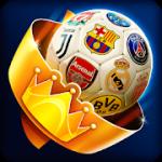 Kings of Soccer – Multiplayer Football Game v 1.1.6 APK + Hack MOD (Money)