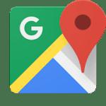 Maps Navigation & Transit 9.79.1 APK