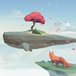 My Oasis – Tap Sky Island v 1.219 Hack MOD APK (All resources)
