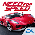 Need for Speed ™ No Limits v 2.11.1 Hack MOD APK (China Unofficial)