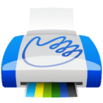 PrintHand Mobile Print Premium 12.11 APK Patched