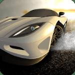 Racer UNDERGROUND v 1.39 Hack MOD APK (money)