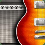 Real Guitar Play guitar anywhere 5.3 APK