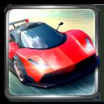 Redline Rush: Police Chase Racing v 1.3.8 Hack MOD APK (free shopping)