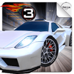 Speed Racing Ultimate 3 v 6.1 APK