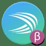 SwiftKey Beta 7.0.7.22 APK