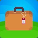 Sygic Travel Maps Offline & Trip Planner 4.9.0 APK Unlocked