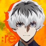 Tokyo Ghoul re invoke v 2.0.6 Hack MOD APK (high damage / HP)