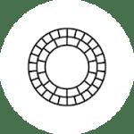 VSCO 64 APK Full Lite Mod