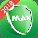 Virus Cleaner Antivirus, Booster 1.6.6 APK Unlocked