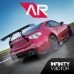 Assoluto Racing: Real Grip Racing & Drifting v 1.28.0 Hack MOD APK (Money)