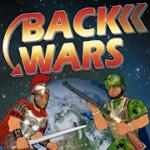 Back Wars v 1.061 Hack MOD APK (Unlocked)