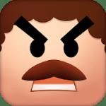 Beat the Boss 4 v 1.1.7 Hack MOD APK (Unlimited Money)