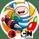 Bloons Adventure Time TD v 1.0.6 Hack MOD APK (Money)