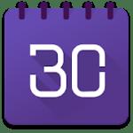 Business Calendar 2 2.30.0 APK