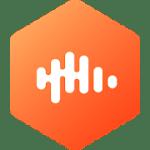 Castbox Free Podcast Player Radio & Audio Books 7.28.4 APK