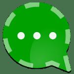 Conversations 2.2.6 APK Paid