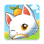 Cute Munchies v 2.4.7 Hack MOD APK (Many coins and tips / No advertising)