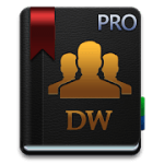 DW Contacts & Phone & Dialer 3.0.8.1 APK Patched